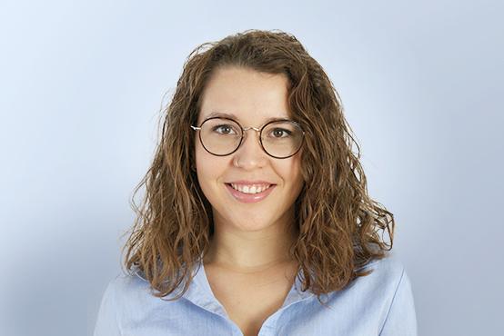 Julia Wyser