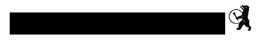Musikgesellschaft Harmonie Appenzell Logo